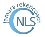 jamara-rekencoach-logo